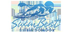 SwimBest Swim School