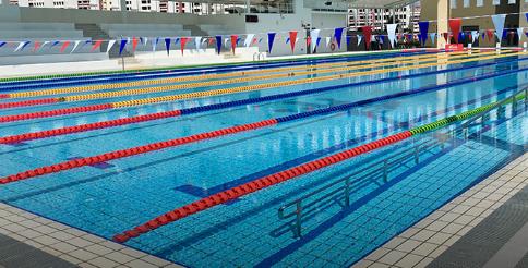 Condominium Swimming Lessons. Private Swimming Lessons Condominium. Swimming Classes