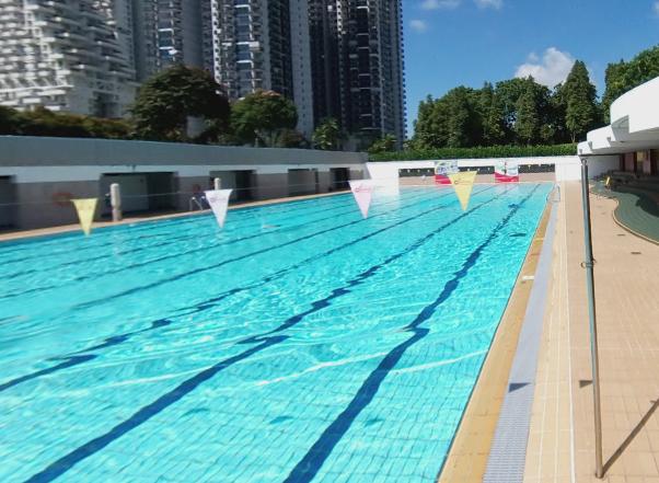 Condominium Swimming Classes. Private Swimming Classes Condominium. Swimming Lessons