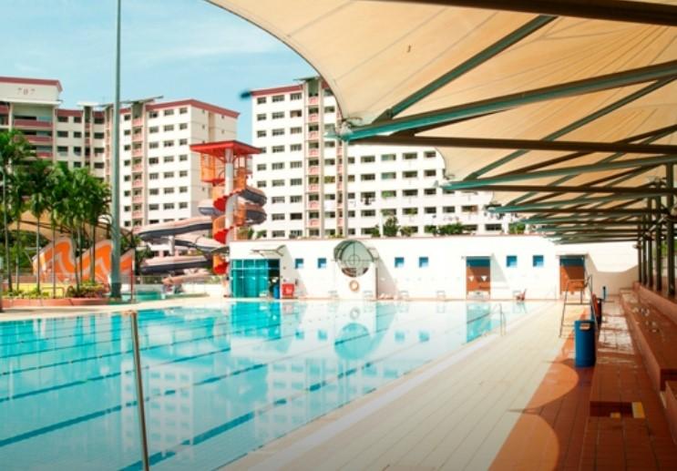 Kids Swimming Classes, Private Swimming Classes