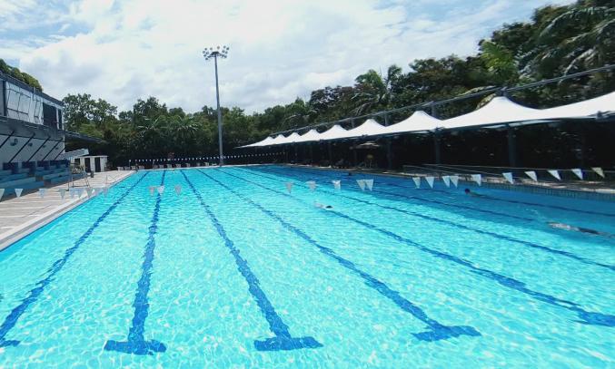 Condominium Swimming Lessons Singapore. Private Swimming Lessons Condominium Singapore. Swimming Classes Singapore