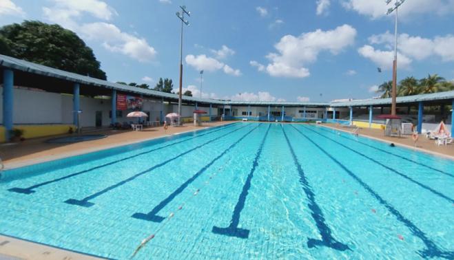 Condo Swimming Lessons Singapore. Private Swimming Lessons Condo Singapore. Singapore Condo Swimming Classes. Swimming Classes Singapore