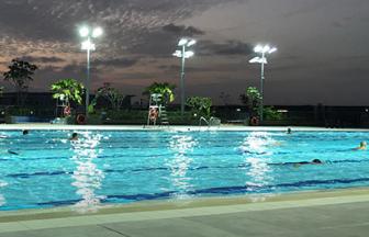 Singapore Kids Swimming Lessons. Singapore Kids Swimming Classes. Singapore Children Swimming Lessons. Singapore Children Swimming Classes