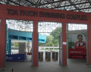 Swim Coach. Private Swim Coach. Singapore Condo Swim Instructors. ActiveSG Swim Instructors